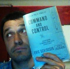 fb-commandcontrol (henscheck) Tags: henteaser selbstportrait