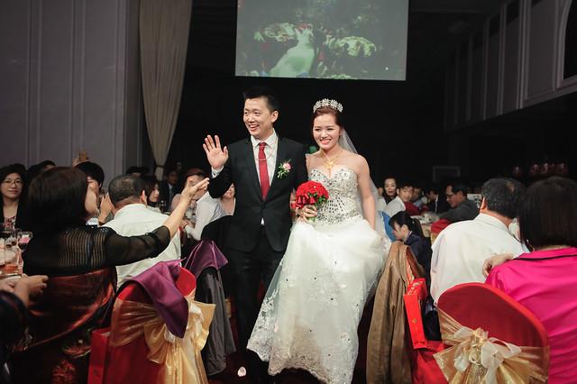 台北婚攝,101頂鮮,101頂鮮婚攝,101頂鮮婚宴,101婚宴,101婚攝,婚禮攝影,婚攝,婚攝推薦,婚攝紅帽子,紅帽子,紅帽子工作室,Redcap-Studio-154