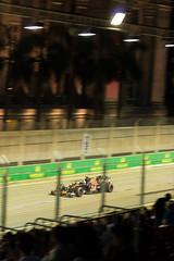 Daniil Kvyat, Singapore Grand Prix 2016 (tik_tok) Tags: daniilkvyat tororosso freepractice padanggrandstand singapore nightrace f1 formula1 formulaone grandprix racing cars motorsport marinabaystreetcircuit 2016