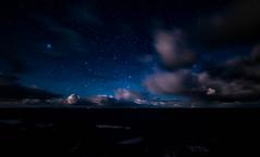 Lunar Phenomena (beautyinspyglass) Tags: lunar phenomenon phenomena astrophotography astro samyang14mm28 samyang14mm samyangoptics samyang sonya7rii sonyalpha sony a7rii melbourne australia australianbeach flinders blowhole nightsky nightscape nightphotography lunarrainbow moonbow landscape