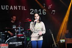 Festival da Cano - Voz Estudantil 2016 (girourbano) Tags: festival da cano voz estudantil piarras 2016