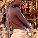 2016 08 Namibia people local IMG_3547