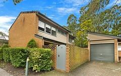 19/155 Cooper Rd, Yagoona NSW