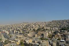 DSC_0610 (ashish_d) Tags: jordan travel petra wadirum amman