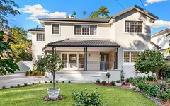 2B Maitland Street, Killara NSW