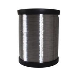 Anglų lietuvių žodynas. Žodis low-carbon steel reiškia mažai anglies plieno lietuviškai.