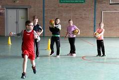 20150218 - visite de Jordan Aboudou au BCBD 014 (carolinebayet) Tags: basketball parrain bcm bcbd jordanaboudou