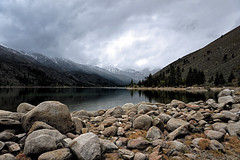 twin lakes bridgeport (ron.bohlander) Tags: sierra theacadamy andromeda50