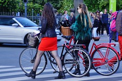 How could I forget to mention that the bicycle is a good invention (osto) Tags: bike bicycle denmark europa europe sony bicicleta zealand bici scandinavia danmark velo vlo slt rower cykel a77 sjlland osto alpha77 osto may2015 fietssykkel