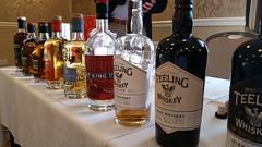 Craft Whisky Tasting with Scott Paine of Marussia Beverages UK (8) (Fareham Wine) Tags: whiskey hampshire millstone whisky fareham maltwhisky irishwhiskey compassbox mackmyra swedishwhisky teeling whiskytasting greatkingstreet grainwhisky mackmyrabrukswhisky scottpaine mackmyrawhisky hampshirewine farehamwinecellar compassboxwhisky teelingwhiskey lysseshousehotel teelingirishwhiskey craftwhiskytasting mackmyraswedishwhisky millstonewhisky millstonedutchwhisky dutchwhisky marussiabeverages lysseshouse
