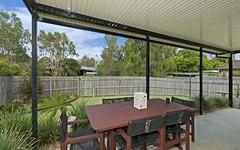 15 Bonito Place, Ballina NSW