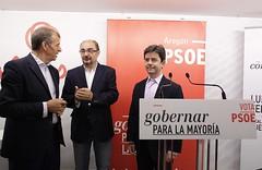 Huesca (99)
