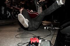 Sassy Kraimspri - Checkpoint Silo-14 (Erik Furulund) Tags: show party music newyork rock crazy fight concert punk cunt sassy live dick pussy band balls australia cock vagina cockfight scavenger lyngdal l7 rock´nroll spotify mssass sassykraimspri erikfurulund dickdeviant rocknrollphotobyerikfurulund sashimikrayfish assinclass