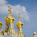 """2015-05-22-15h52m27-Russland-St.Petersburg • <a style=""""font-size:0.8em;"""" href=""""http://www.flickr.com/photos/25421736@N07/18084560240/"""" target=""""_blank"""">View on Flickr</a>"""