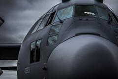 C-130 (Abel AP) Tags: airplane c130 c130hercules aircraft hayward california usa abelalcantarphotography