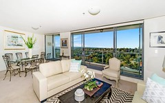 1203/1 Adelaide Street, Bondi Junction NSW