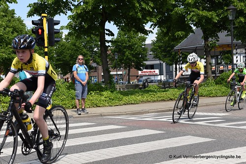 PK Aspiranten Meerhout 2015 (362)