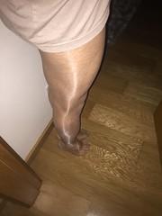 img_1463799680_1_27538572953_o (Portugueseph) Tags: pantyhose platino cleancut collants hosiery