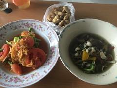 IMG_4829 (porpupeeya) Tags: อาหาร