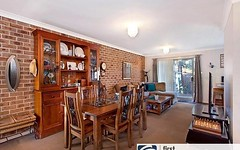 3/297 JAMISON Road, Penrith NSW