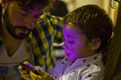 Gustavo y Valentino (Alvimann) Tags: boy baby kids digital canon kid nios nio canoneos babyboy varon canon550d canoneos550d alvimann