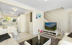 7/54 William Street, Granville NSW