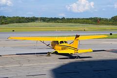 Yellow cessna (redhorse5.0) Tags: cessna yellowcessna flying aviation dekalbpeachtreeairport chambleegeorgia privateaircraft generalaviation singleengineairplane redhorse50 sonya850