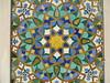 Casablanca_9686 (JespervdBerg) Tags: holiday spring 2016 africa northafrican tamazight amazigh arab arabic moroccanstyle moroccan morocco maroc marocain marokkaans marokko zellij zallij mozaik mosaic casablanca