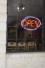 Sliders Restaurant (texassliders) Tags: usa pancakes breakfast bar dinner lunch cafe texas hamburgers icecream eggs spaghetti sandwiches breadpudding meatloaf jarrell grilledcheese omelette eggsbenedict quiche chickenfingers fishtacos macaroniandcheese sliders friedpickles chickenfriedsteak centraltexas familyfriendly goodburger sportsden cheapplacestoeat placestoeatinjarrell placestoeatneargeorgetown placestoeatneari35 placestoeatinflorence placestoeatnearsalado cougarplaza alexandrides yummyplacestoeat