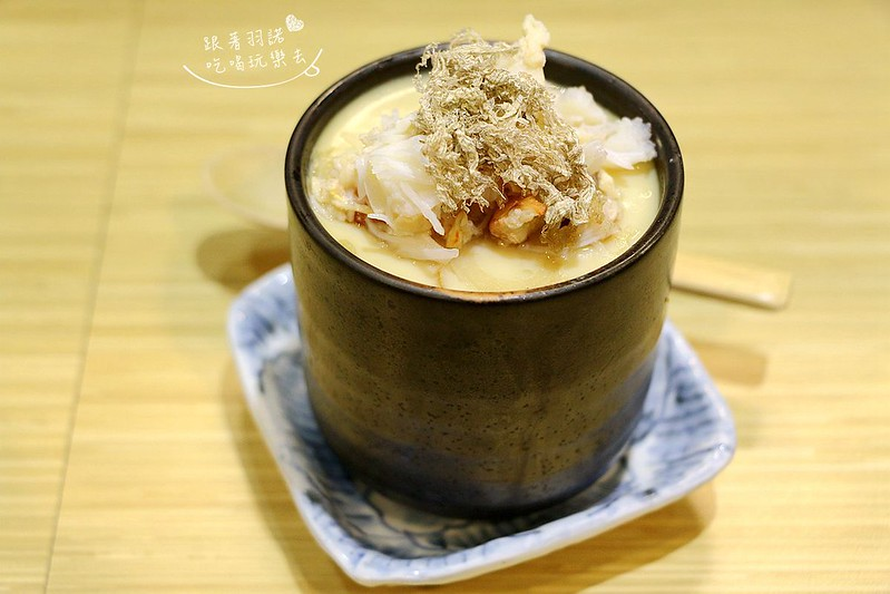 行天宮日本料理無菜單御代櫻 寿司割烹137
