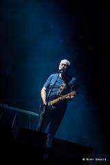 David Gilmour (Nunnography by Bert Savels) Tags: davidgilmour live concert 2016 tienen pinkfloyd