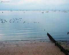 Keyport (gapey) Tags: beach newjersey nj jerseyshore eastcoast keyport