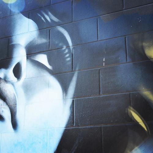 #streetart This is dope