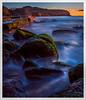 2M9A8902 - Turimetta Beach, Sydney (Gil Feb 11) Tags: warriewood newsouthwales australia au