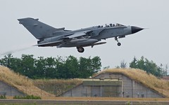 Raduno 50St-Sani 339 (Luigi Sani) Tags: aeronauticamilitare ami aviazione aerei aeronautica aviation airplanes tornado piacenza