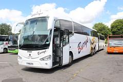 IMGB5447 Barry DT YN16CFO Salisbury 22 Jul 16 (Dave58282) Tags: bus dt barry yn16cfo