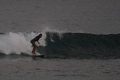 rc0002 (bali surfing camp) Tags: 28072016 bali beginners surfing surfreport surflessons padangpadang