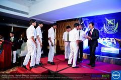 Dr Mahinda Pathegama_2 (sanjuliyanage) Tags: mahinda pathegama nilamethuma scientist srilanka hambantota unp publicfigure srilankans srilankansmartpeople srilankanintellectualpeople srilankangoldenmind celebrity basnayakanilame parliamentcandidates southernprovince commissioner slt trcslic walasmulla beliatta sittamgallena perahara politicians srilankafamouspeople srilankancelebrities lankan awards srilankanleaders mahindapathegama phd artificialintelligence ai hero schoolprograms seminars invitedspeakers whoswhosrilanka dssenanayaka college