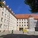 2016-08-12 08-15 Graz 129 Grazer Burg