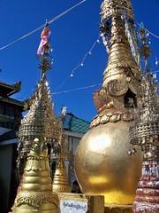 Mt._Popa_Bagan (25) (Sasha India) Tags: bagan pagan myanmar burma travel journey 旅行 緬甸 ミャンマー 미얀마 ταξίδι μιανμάρ баган паган мьянма бирма путешествие путешествия подорожі подорож мандри การท่องเที่ยว พม่า பயண மியான்மார் ভ্রমণ মায়ানমার سفر ميانمار