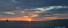 Puerto Vallarta Sunset (Rex Montalban Photography) Tags: rexmontalbanphotography mexico puertovallarta sunset