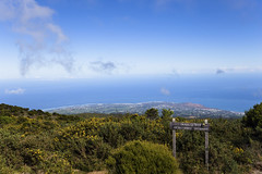 20160802_piton_maido_saint_paul_reunion_999a (isogood) Tags: mafatecircus mafate circus maido pitonmaido lareunion island indianocean france tropical mountains viewpoint saintpaul coastline