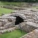 20160714-IMG_6514 Bath House Chesters Roman Fort Hadrians Wall Northumberland.jpg
