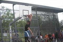 20160806-_PYI7270 (pie_rat1974) Tags: basketball ezb streetball frankfurt