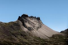 Mt. Smtindafjall (*Jonina*) Tags: iceland sland berufjordur berufjrur mountains fjll smtindafjall jnnagurnskarsdttir 25faves