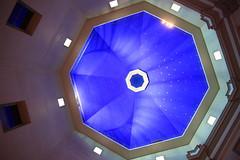 museo de bellas artes de valencia (Andrew Eadie) Tags: sooc museo de bellas artes valencia communitat valenciana spain espaa europe canonefs1585mmf3556isusm andreweadie