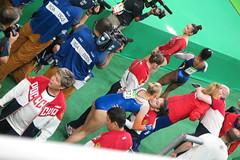 IMG_3985 (Mud Boy) Tags: teamusa brazil braziltrip brazilvacationwithjoyce riodejaneiro rio rioolympicarena rioolympicarenagymnastics rio2016 2016summerolympics summerolympics rioolympics2016 olympics gamesofthexxxiolympiad jogosolímpicosdeverãode2016 gymnasticsartisticwomensindividualallaroundfinalga011 gymnasticsartisticwomensindividualallaroundfinal ga011 barraolympicpark thebarraolympicparkbrazilianportugueseparqueolímpicodabarraisaclusterofninesportingvenuesinbarradatijucainthewestzoneofriodejaneirobrazilthatwillbeusedforthe2016summerolympics parqueolímpicodabarra barradatijuca alyraisman simoneariannebilesisanamericanartisticgymnastbilesisthe2016olympicindividualallaroundandvaultchampion simonebiles favorite rio2016favorite riofacebookalbum riofavorite