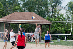 HHKY-Volleyball-2016-Kreyling-Photography (414 of 575)