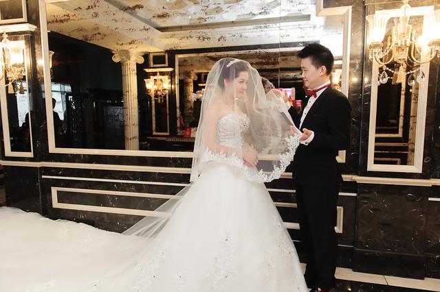 台北婚攝,101頂鮮,101頂鮮婚攝,101頂鮮婚宴,101婚宴,101婚攝,婚禮攝影,婚攝,婚攝推薦,婚攝紅帽子,紅帽子,紅帽子工作室,Redcap-Studio-110