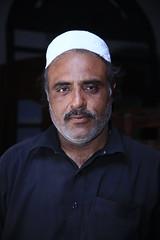 Usman Gul (muhammadabdullah_k) Tags: charsada pakistan interest free loans microfinance entrepreneurship pakhtoon ordinary people small business akhuwat furniture woodwork carpenter usman gul